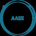 AASZ advocaat ontslag en arbeidsongeschiktheid regio Utrecht